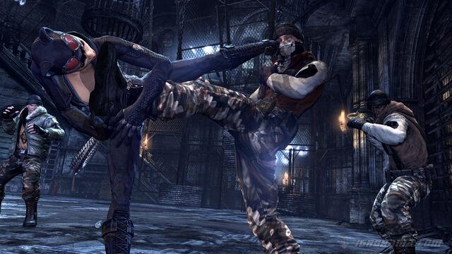 File:Batmanarkhamcity 199 catwoman kicking boot.jpg