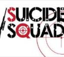 Suicide Squad (Volume 4)