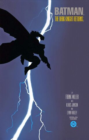 File:The Dark Knight Returns.jpg