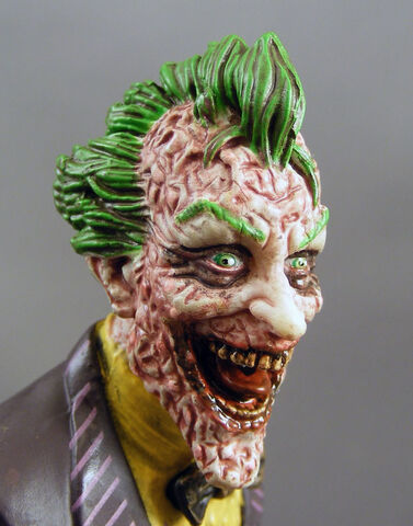 File:Arkham-city-nycc-exclusive-sickened-joker-5.jpg