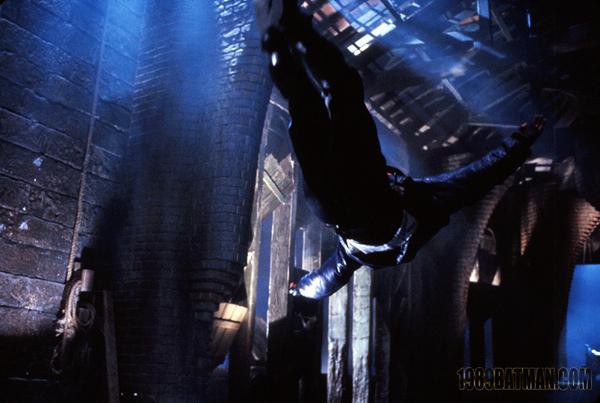 File:Batman 1989 (J. Sawyer) - Asian Joker Goon 4.jpg