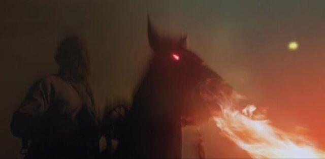 File:Firehorse.jpg