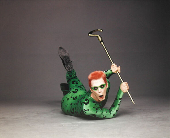 File:Batman Forever - The Riddler 14.jpg