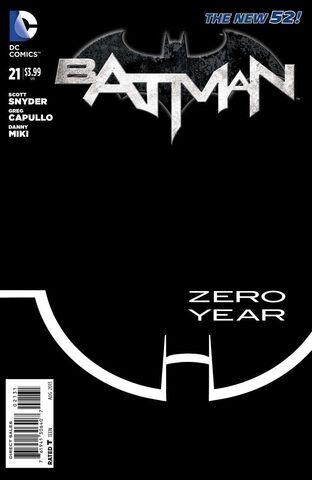 File:Batman Vol 2-21 Cover-3.jpg