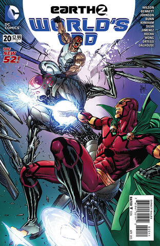 File:Earth 2 World's End Vol 1-20 Cover-1.jpg