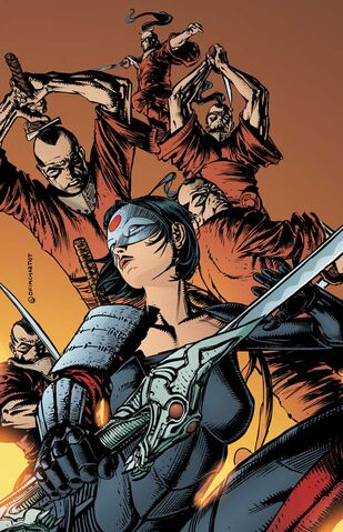 File:Katana Vol 1-2 Cover-3 Teaser.jpg