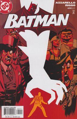 Batman624