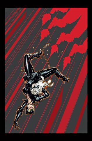 File:Batman Eternal Vol 1-23 Cover-1 Teaser.jpg