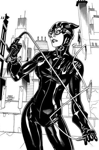 File:Catwoman Vol 4 Futures End-1 Cover-3 Teaser.jpg