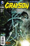 Grayson Vol 1-3 Cover-3