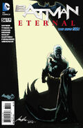 Batman Eternal Vol 1-34 Cover-1