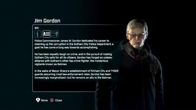 File:Gordonbio Arkham City.jpg