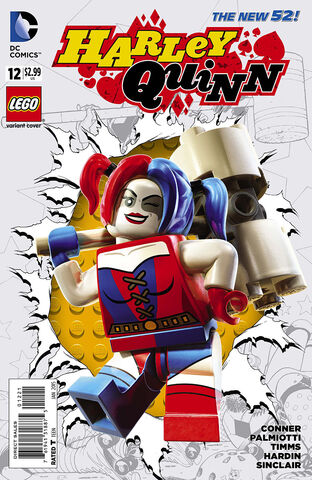File:Harley Quinn Vol 2-12 Cover-3.jpg