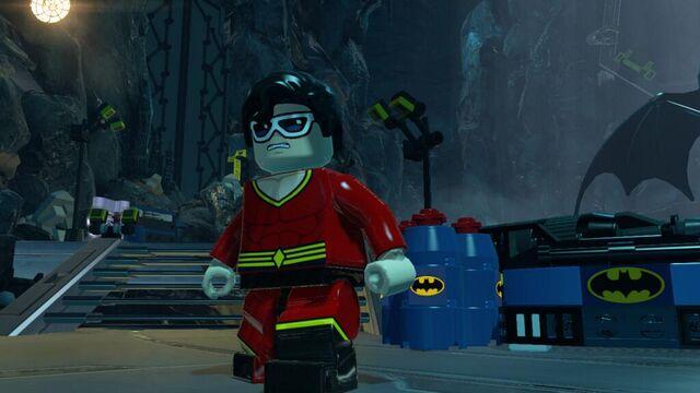 File:LEGO Batman 3 Plastic Man.jpg