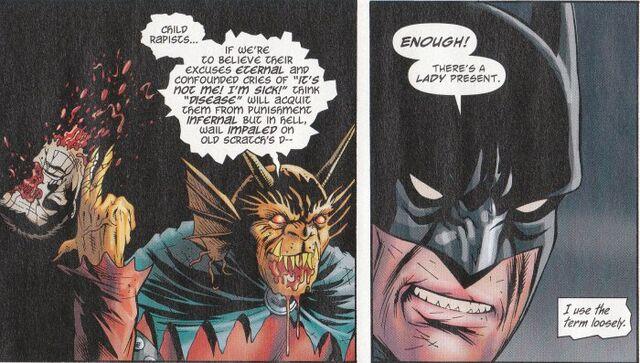 File:Bat6.jpg