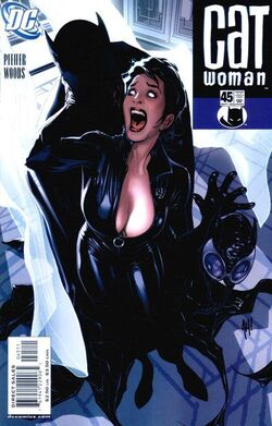 Catwoman45vv