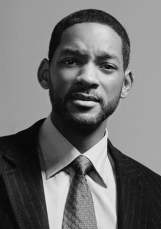 File:Will Smith.jpg
