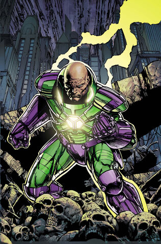 File:1297543-actioncomics luthor177cc3b.jpg