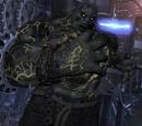Solomon Grundy (Arkhamverse)