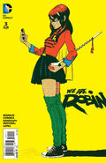 We Are Robin Vol 1-3 Cover-2