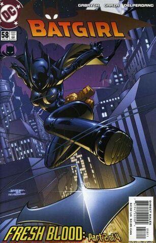 File:Batgirl58.jpg