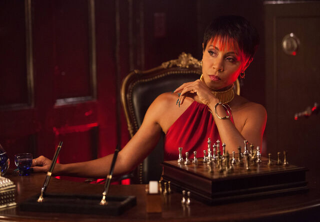 File:Fish Mooney Gotham.jpg