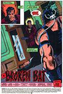 78002 Batman 6497 pg02 122 590lo