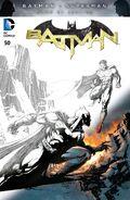 Batman Vol 2-50 Cover-4