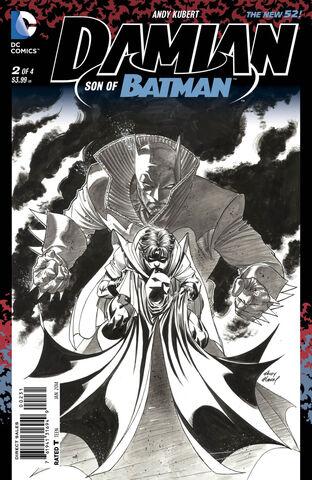 File:Damian - Son of Batman Vol 1-2 Cover-3.jpg