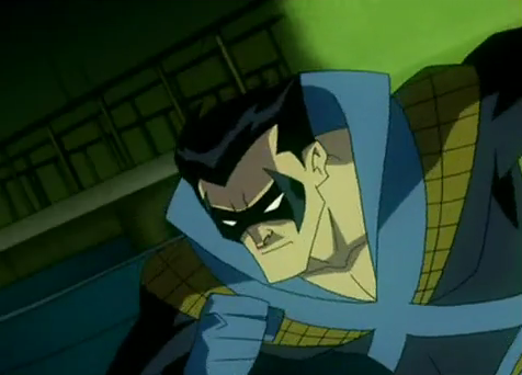 File:Nightwing Early (The Batman).png
