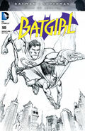 Batgirl Vol 4-50 Cover-5