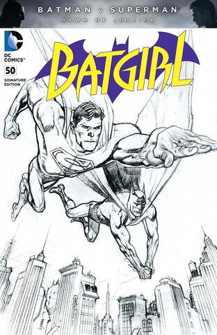 File:Batgirl Vol 4-50 Cover-5.jpg