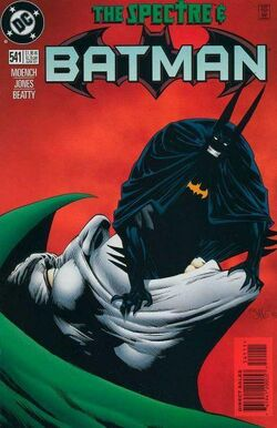 Batman541