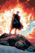 Batman and Robin-14 Cover-1 Teaser