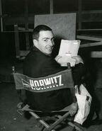 Howie Horwitz