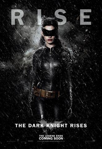 File:TDKR Catwoman poster.jpg