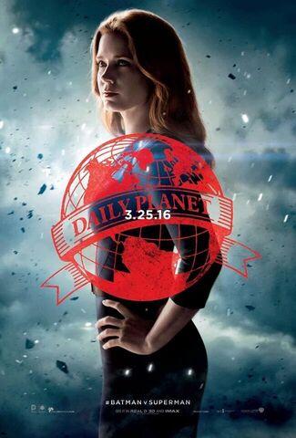 File:BvS Character Poster Lois Lane.jpg