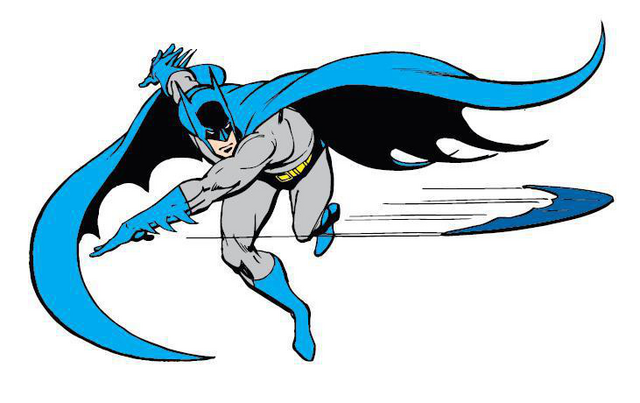 File:ThrowBatarang.png