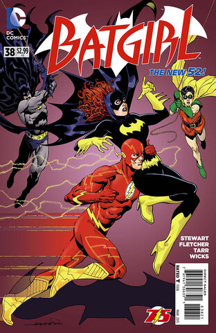 File:Batgirl Vol 4-38 Cover-2.jpg