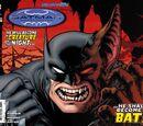 Batman Incorporated (Volume 2) Issue 10