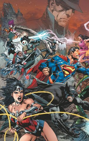 File:Justice League Vol 2-22 Cover-1 Teaser.jpg