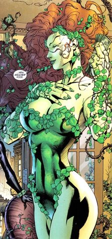File:Poison Ivy Hush.jpg