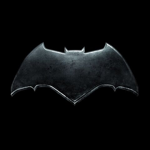 File:The Batman (logo).jpg