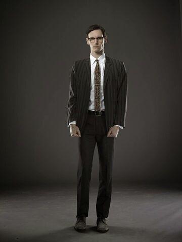 File:The Riddler-Gotham2.jpg