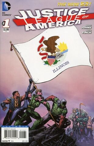 File:Justice League of America Vol 3-1 Cover-48.jpg