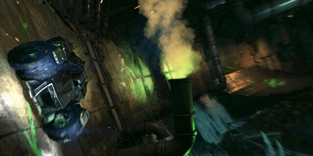 File:Riddler-batmobilechallange-AK.jpg
