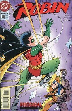 Robin11vvv