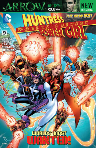 File:Worlds' Finest Vol 5-9 Cover-1.jpg