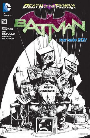 File:Batman Vol 2-14 Cover-3.jpg