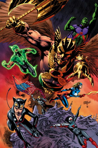 File:Justice League of America Vol 3-14 Cover-1 Teaser.jpg